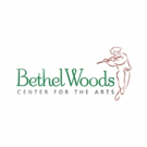 The Family Stone & Sha Na Na Added To Bethel Woods Event Gallery Lineup