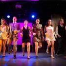 Write Act Repertory's LILI MARLENE Extends Off-Broadway Photo