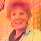 VIDEO: Didn't Get Enough of FOSSE/VERDON? Check Out This Interview With Gwen Verdon Backstage at SWEET CHARITY in 1986!