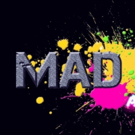 MAD QUEEN to Debut at New World Stages for Broadway Cares Photo