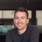 Position Music Promotes Jake Versluis To Vice President of A&R And Interactive Media