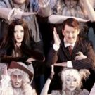 BWW Review: Candlelight's Treat for Halloween: a Delicious ADDAMS FAMILY Photo