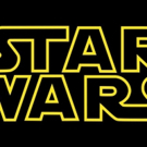 Details Revealed about John Favreau's STAR WARS TV Series Photo