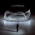 Prequell - Video for 'Part V' Visions of Paris for the 2024 Olympics Photo