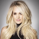 Kelsea Ballerini, Luke Bryan, Carrie Underwood to Perform at the CMA AWARDS