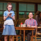 What's Playing on Broadway: Thanksgiving Weekend Edition!