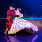 THE KING AND I Tour to Waltz Into the Fabulous Fox Theatre