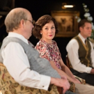 David Hare's THE MODERATE SOPRANO Will Have West End Engagement Photo