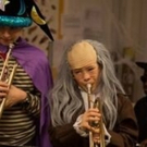 Thrills, Chills, & Trills at The Brooklyn Music School's 7th Annual Musical Haunted House