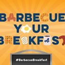 How to Grill Breakfast: Tips from Barbecue Experts