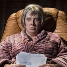 BWW Review: ALLE MULIGE TING TIL SALG at Aalborg Teater Photo