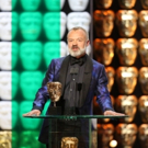 KILLING EVE Leads Winners at BAFTA TV Awards; Full List!