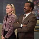 Scoop: Coming Up on the Series Premiere of SCHOOLED on ABC - Wednesday, January 9, 2019
