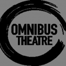 COUNTRY MUSIC By Simon Stephens Comes To Omnibus Theatre Photo