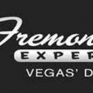 Fremont Street Experience Kicks Off Wrangler National Finals Rodeo with Downtown Hoedown, 12/5