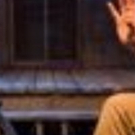 BWW Review: PROOF at Hudson Stage Company
