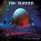 Hawkwind Co-Founder Nik Turner Boldly Goes Into THE FINAL FRONTIER