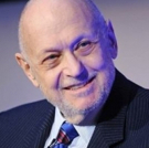 ANNIE, BYE, BYE BIRDIE Composer Charles Strouse Gears Up to Celebrate 90th Birthday Photo