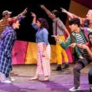 BWW Review: Lakeland Civic Theatre 's FREAKY FRIDAY is missing the freaky! Photo