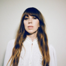 Ella Vos Premieres New Song 'I Know You Care' + Debut Album 'Words I Never Said' Out 11/17