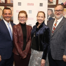 Photo Coverage: Go Inside the 84th Annual Drama League Awards Nominations!