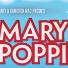 MARY POPPINS Comes To Fargo Moorhead Community Theatre Today
