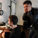 Photo Coverage: Will & Anthony Nunziata play Feinstein's/54 Below Photo