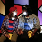 BWW Review: CROOKED at Thinking Cap Theatre