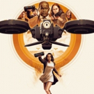 SYFY Films Releases HOVER In Theaters June 29 & VOD/Digital HD July 3