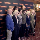 BWW TV: What's THE FERRYMAN All About? The Broadway Cast Explains! Video