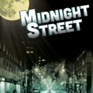 MIDNIGHT STREET Begins Previews Off-Broadway May 29th Photo