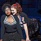 BWW Interview: Lyndie Moe of RENT at Bass Performance Hall