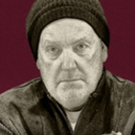 Hudson Theatre Works Present Harold Pinter's THE CARETAKER Now Running 2/21 To 3/10