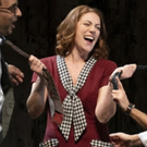 Final 2 Weeks To See Roundabout's MERRILY WE ROLL ALONG Off-Broadway Photo
