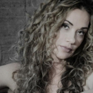 BWW Interview: Dana Fuchs, Get Along Records Release 'Love Lives On' Photo