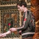 BWW Review: AS YOU LIKE IT/HAMLET, Shakespeare's Globe Photo