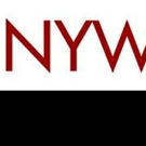 New York Women in Film & Television Announces The Writers Lab for Women Screenwriters Photo