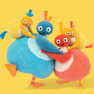 TWIRLYWOOS LIVE Comes To The Epstein Theatre And St Helens Theatre Royal Photo