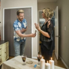 HGTV Announces New Series UNSPOUSE MY HOUSE with Orlando Soria