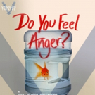 Tom Aulino, Ugo Chukwu, Justin Long, and More Cast in Vineyard's DO YOU FEEL ANGER