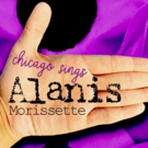 CHICAGO SINGS: ALANIS MORISSETTE Cast Announced