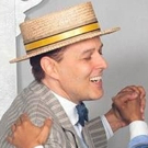 BWW Review: 76 Reasons to See THE MUSIC MAN at the Asolo Repertory Theatre