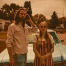 Edward and Jane's New Single BLUE RIDGE GOODBYES Premieres at EARMILK