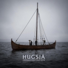 Hugsja Release Their Latest Self-Titled Album Out Now