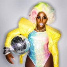 La MaMa ETC Presents Staged Reading Of Michael Shayan's TRICKS Featuring Monet X Chan Photo