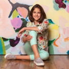 SCHOOL OF ROCK's Ava Della Pietra To Perform At Sundance