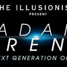 Adam Trent Brings Next Generation Of Magic To Madison