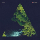 Tycho Releases New Single 'Easy' Photo