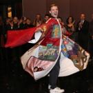 Actors' Equity to Rename Gypsy Robe Ceremony Photo