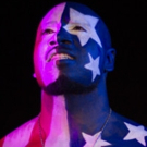 New Emancipation Theater Company Offers World Premiere Play HONORABLE DISORDER